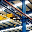 Industrial spotlights & high bay lights   Industrial  emitters & bay light HQL industry emitters and indoor radiators will  increasingly be replaced in the...