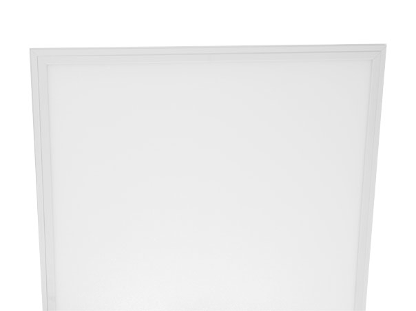 led panel 120x60 t v gs 6900 lumen warmwei neutralwei. Black Bedroom Furniture Sets. Home Design Ideas