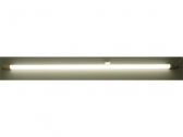 1200mm T8 LED tube 18W 6000K frosted