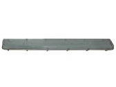 150cm LED IP65 batten incl.2x G13 LED-tubes ?twin tube version-