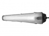 150cm LED IP65 batten incl. T8-G13 LED-tube ?single tube-