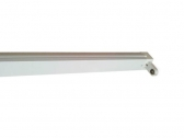 5ft LED batten fitting