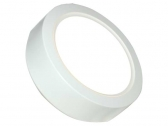 Round LED Surface Panel light w. Samsung LEDs 240 mm different colour temperatures