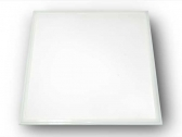 LED-Panel light 620 x 620mm 3800 Lumen TÜV / GS
