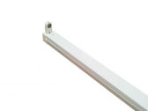 4 ft LED batten fitting