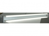 twin 5ft LED batten fitting