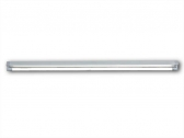 150cm LED batten including T8 LED tube from LG Electronics