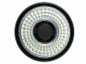 High Bay fixture narrow beam 60° 5000Kelvin 5 years waranty IP65