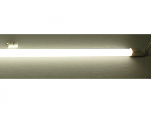 5ft  T8 LED tube 1500mm