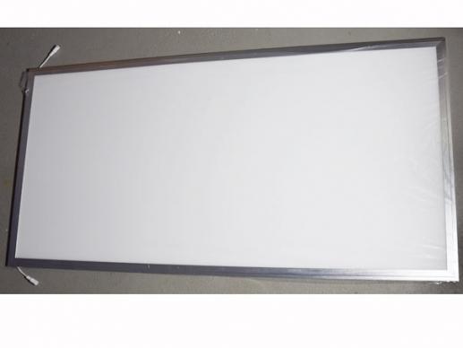 led panel 120 x 60cm t v gs warmwei neutralwei. Black Bedroom Furniture Sets. Home Design Ideas