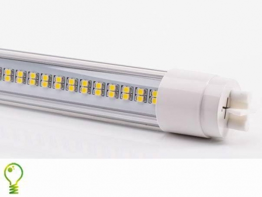 Tube T8 150cm LED 22W different versions