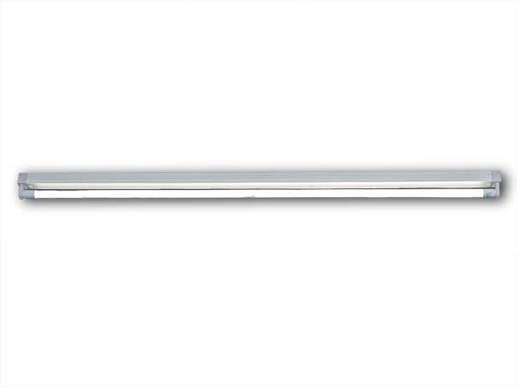 120cm LED batten including T8 LED tube 4000k from LG Electronics
