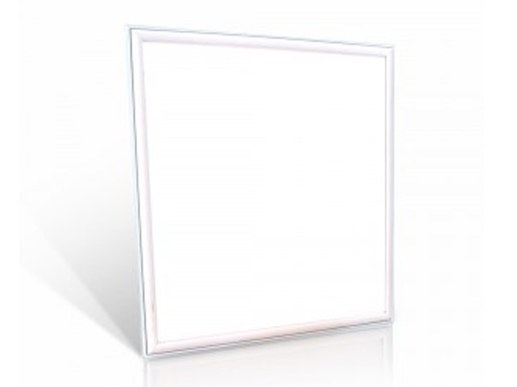 Helles 5200 Lumen LED Panel 60 x 60cm in 4500K neutralweiß 1-10V dimmbar