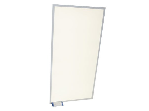 120x60 led panel in großer auswahl