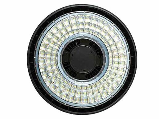 Beleuchtung Arbeitsplatz Lumen | Led Hallenbeleuchtung Samsung Leds 20000 Lumen 155w Blendungsreduzier
