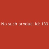 8-inch  LED-Downlight- recessed luminaire...