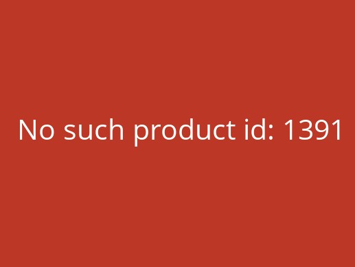 Led fluorescent tube with socket 2x150cm VDE tested
