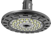 150W LED Highbay light for hot ambient temperatures up to...
