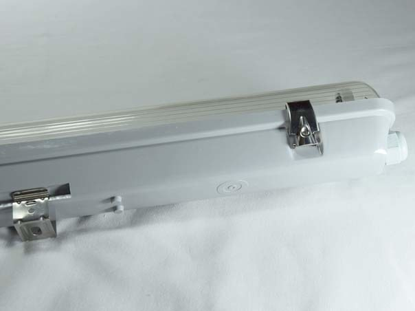 led feuchtraumleuchte 150cm 1 flammig ip65 t8. Black Bedroom Furniture Sets. Home Design Ideas