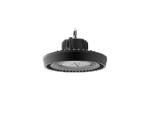 200W LED industrial lamp dimmable daylight white ENEC certified