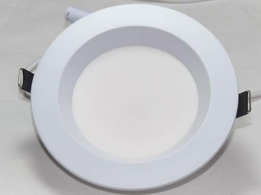 130mm LED dimmable 110mm cutout Ra90 Samsung LED