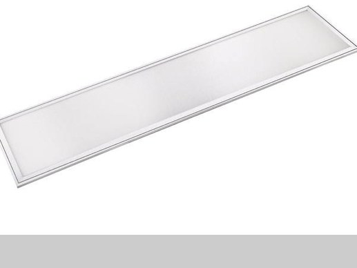LED Panel 120x30cm hell 60W  versch. Lichtfarben