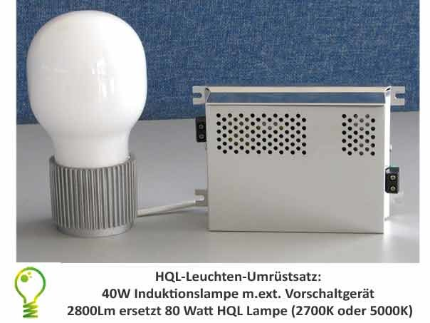 60W LED Stehleuchte Dimmbare Stehlampe 2600lm// 2800lm Neutralweiß Büro Stehlampe