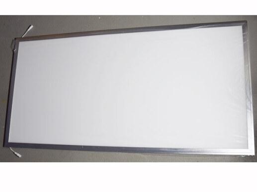 Led panel cm tÜv gs warmweiß neutralweiß