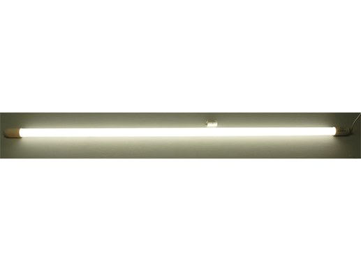 bright and affordable 150cm T8LED-tube 24W