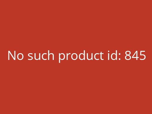 LED Track Light silber neutralweiß 25W 4000K 36° Grad