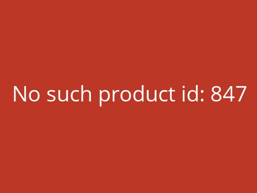 LED Track Light 36W in three different colors and beaming angles