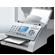 Cologne LED: So erreichen Sie uns per Fax