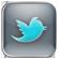 LED Cologne: Folgen Sie uns auf Twitter